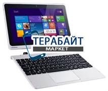 Тачскрин для планшета Acer Aspire Switch 10 Z3735F