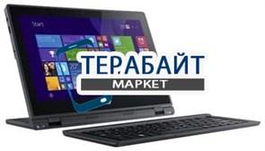 Тачскрин для планшета Acer Aspire Switch 12