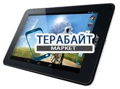Тачскрин для планшета Acer Iconia Tab 7 A1-713HD