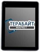 Тачскрин для планшета Apache A813