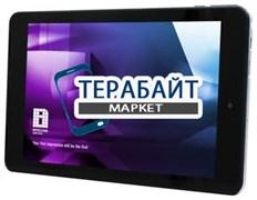 Тачскрин для планшета Impression ImPAD 5313