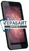 Тачскрин для планшета Inch Regulus-2 mini
