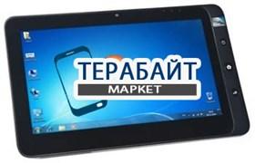 Тачскрин для планшета Odeon TPC-10 3G