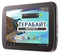 Тачскрин для планшета ZTE V55 (Optik)
