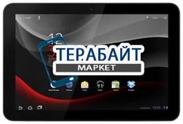 Тачскрин для планшета ZTE V71B
