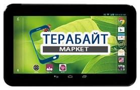 Тачскрин для планшета ZTE V72A Light Tab
