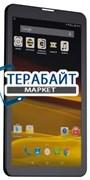 Тачскрин для планшета Билайн Таб Фаст LTE