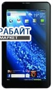 Тачскрин для планшета BRAVIS NP725 3G черный