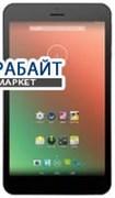 Матрица для планшета WEXLER .TAB 8iQ OCTA 3G