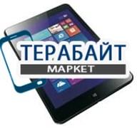 Матрица для планшета Irbis TX95