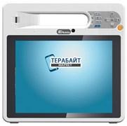 Тачскрин для планшета IEI ICEFIRE2-T10 N2800