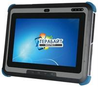 Тачскрин для планшета IEI ICEROCK3-T10 1007U