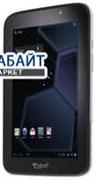 Матрица для планшета 3Q Qoo! Q-pad QS0730C