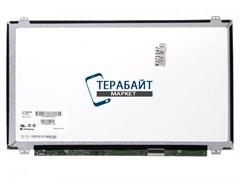 Матрица (дисплей) для ноутбука LP156WHB(TL)(A1)