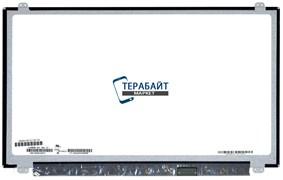 Матрица (экран) для ноутбука N156BGE-E31