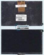 Матрица (дисплей) для планшета RoverPad Air S70 new
