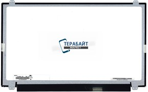 Матрица для ноутбука N156BGE-E41