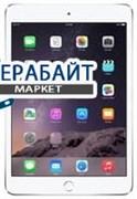 Аккумулятор для планшета iPad Air 2