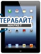 Аккумулятор для планшета iPad 4