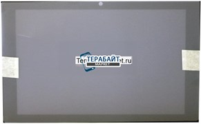 Модуль (тачскрин+матрица) для планшета Acer Iconia Tab W500