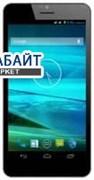 Тачскрин для планшета Eplutus G68