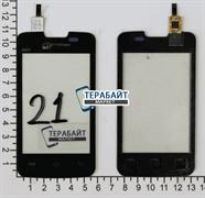 micromax  X457 ТАЧСКРИН СЕНСОР СТЕКЛО