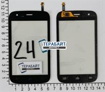 micromax bolt a62 ТАЧСКРИН СЕНСОР СТЕКЛО