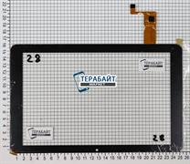 Тачскрин для планшета ZIFRO ZT-10003G