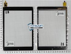 Тачскрин для планшета Etuline T880G