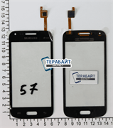 Samsung SM-G350H ТАЧСКРИН СЕНСОР СТЕКЛО