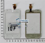 Fly IQ430 Evoke ТАЧСКРИН СЕНСОР ЭКРАН