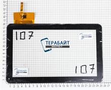 Тачскрин (сенсор) для планшета Treelogic Brevis 1005DC 3G