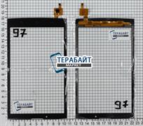 Тачскрин для планшета WEXLER .ULTIMA 7+ 3G