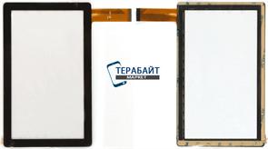 Тачскрин для планшета Digma IDsD7