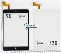 Тачскрин для планшета Ginzzu GT-W853