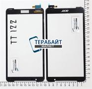 Acer Iconia Talk S A1-724 ТАЧСКРИН СЕНСОР СТЕКЛО ЭКРАН