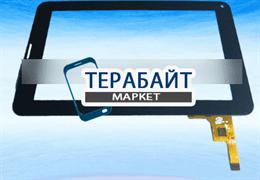 Inch Antares ITWG7003 ТАЧСКРИН СЕНСОР СТЕКЛО