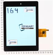 Acer Iconia Tab A1-811 ТАЧСКРИН СЕНСОР СТЕКЛО
