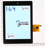 Acer Iconia Tab A1-810 ТАЧСКРИН СЕНСОР СТЕКЛО