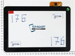 Тачскрин для планшета DNS AirTab MF1011