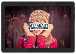 Irbis TZ191 МАТРИЦА ЭКРАН ДИСПЛЕЙ