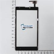 ZTE Blade L2 тачскрин сенсор стекло экран