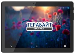 Digma Plane 1710T 4G МАТРИЦА ДИСПЛЕЙ ЭКРАН