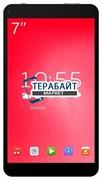 Teclast A78T МАТРИЦА ДИСПЛЕЙ ЭКРАН