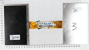 FUNC HAPPY PRO-01 МАТРИЦА ЭКРАН ДИСПЛЕЙ