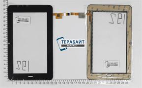 Тачскрин для планшета Prestigio MultiPad Prime 7170B 3G pmp7170