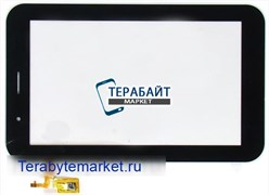 Тачскрин для планшета Ritmix RMD-751