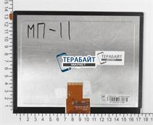 Матрица для планшета Prestigio MultiPad PMP7880D3G