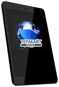 FNF ifive Mini 4S МАТРИЦА ДИСПЛЕЙ ЭКРАН