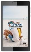 Irbis TZ701 МАТРИЦА ЭКРАН ДИСПЛЕЙ